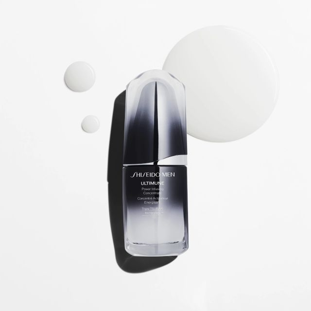 ULTIMUNE Power Infusing Concentrate_01