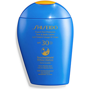 Expert Sun Protector Face & Body Lotion SPF 30