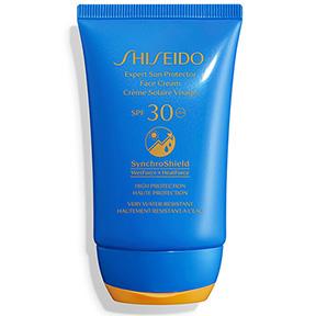 Expert Sun Protector Face Cream SPF 30