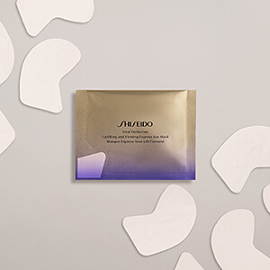 Vital Perfection Uplifting and Firming Express Eye Mask_02